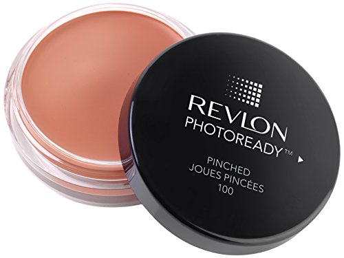 revlon-photo-ready-cream-blush-pinched-04-ounce-by-revlon-consumer-products-corp