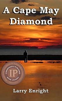 A Cape May Diamond (English Edition) di [Enright, Larry]