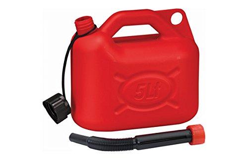 Maiol 1011 - depósito carburante 10 LTS.