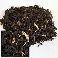 Oo-Mango-Long Tea - 4 Ounce Tin