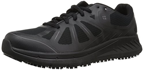 Shoes For Crews SFC Arbeitsschuhe Endurance II 22782 Herren (42)