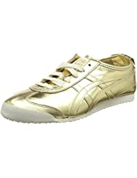 asics mexico 66 soldes