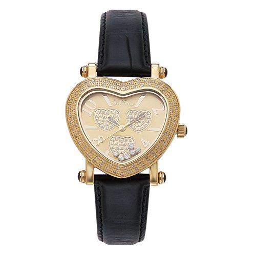 JOE RODEO - Reloj de pulsera mujer