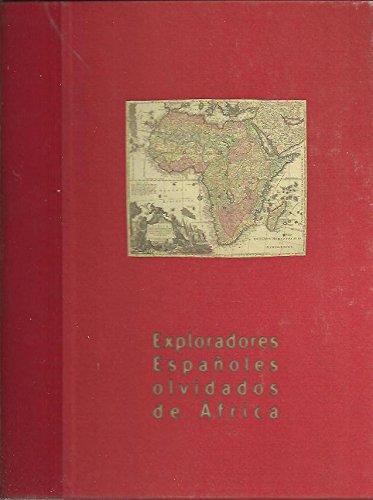 exploradores-espaoles-olvidados-de-africa