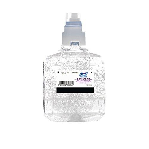 purell-1903-02-eeu0-advanced-hygienic-hand-rub-refill-ltx-12-1200-ml-pack-of-2