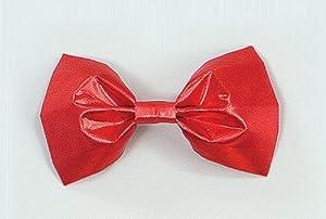 Bristol Novelty Bow Tie. Best.(costume Accessories) - Unisex
