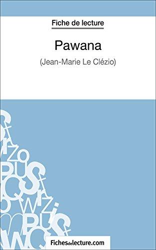 Pawana [Pdf/ePub] eBook