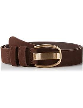 ESPRIT 096ea1s005, Cinturón para Mujer