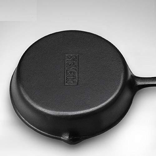 Zoom IMG-1 monfs home padelle wok stir