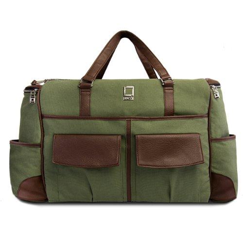 lencca-alpaque-laptoprucksacke-reisetasche-handgepack-passt-10-zoll-13-zoll-und-154-zoll-laptop-forr
