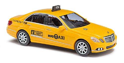busch-coche-de-modelismo-escala-187-buv44211