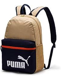91df3bcd39722 Amazon.fr   sac a dos femme - Puma   Bagages