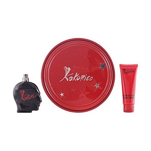 kiton-eau-de-toilette-spray-125ml-42oz-parfum-homme