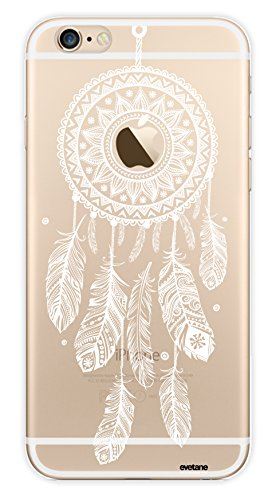 evetane-collection-best-carcasa-rigida-para-iphone-6-y-6s-color-transparente-compatible-con-iphone-6