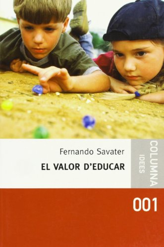 El valor d'educar (IDEES)