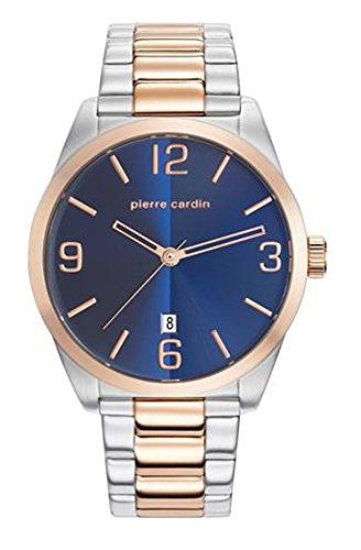 Pierre Cardin Men's Watch PC107911F06