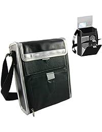Star Trek Tricorder Replica Small Messenger Bag