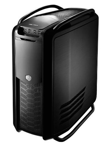 Cooler Master Cosmos II Computer Case