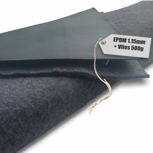 epdm-teichfolie-firestone-115mm-in-10m-x-762m-vlies-500g-qm