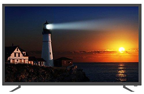 Intex 101.6 cm (40 inches) 4012FHD Full HD LED TV