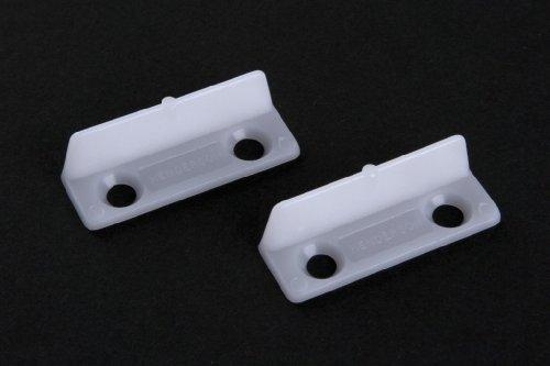 floor-guides-white-plastic-pack-of-2