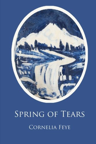 spring-of-tears-an-art-mystery-set-in-france