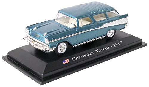 chevrolet-nomad-1957-diecast-143-model-amercom-sd-11
