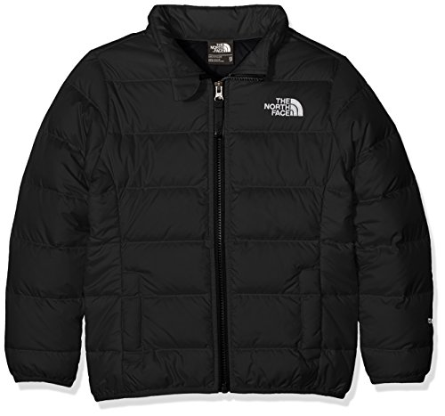 north-face-andes-veste-fille-tnf-black-fr-s-taille-fabricant-s