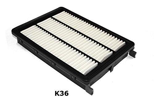 Preisvergleich Produktbild Japan Parts fa-k36s Fächer-Motor