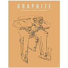 Graphite 10
