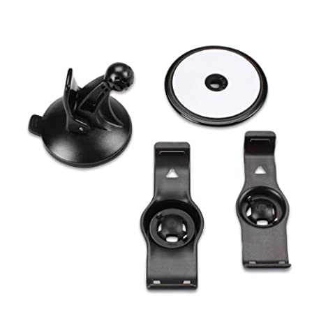 Garmin Suction Cup Kit (nüvi 2455, nüvi 2495, and nüvi 40)