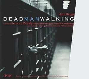 Jake Heggie - Dead Man Walking