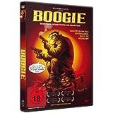 Boogie - Sexistisch, gewalttätig und sadistisch