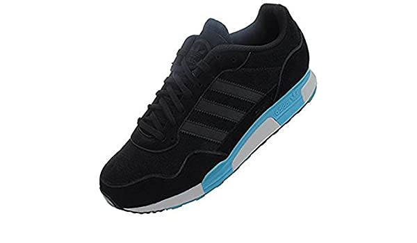 ADIDAS ZX 900 ORIGINALS Herren SNEAKER SCHUHE ZX900 TORSION