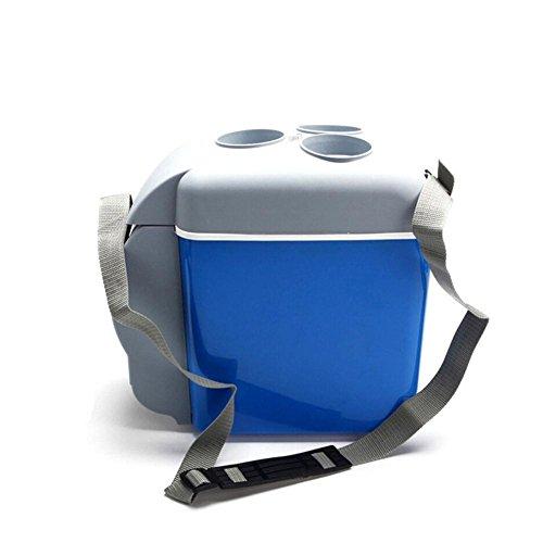kdgwd-glacire-voiturebotes-froides-portatives-pour-camping-cars-rfrigrateur-de-voiture-75l-rfrigrate