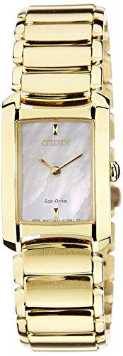 Citizen eg2973–55d–orologio