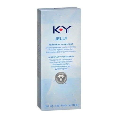 k-y-ky-jelly-personal-lubricant-4-oz-newsealed-pack-of-4-by-k-y