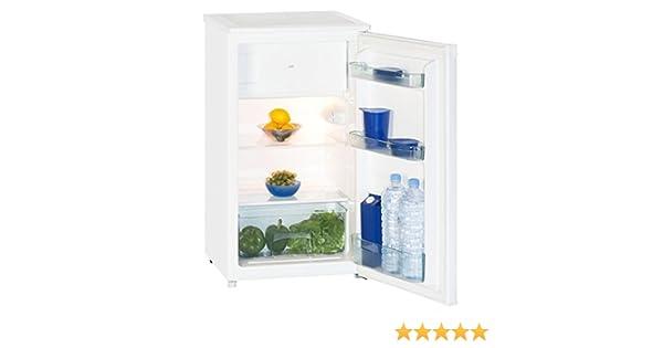 Bomann Kühlschrank Expert : Exquisit ks 117 4 a kühlschrank a kühlteil69 liters