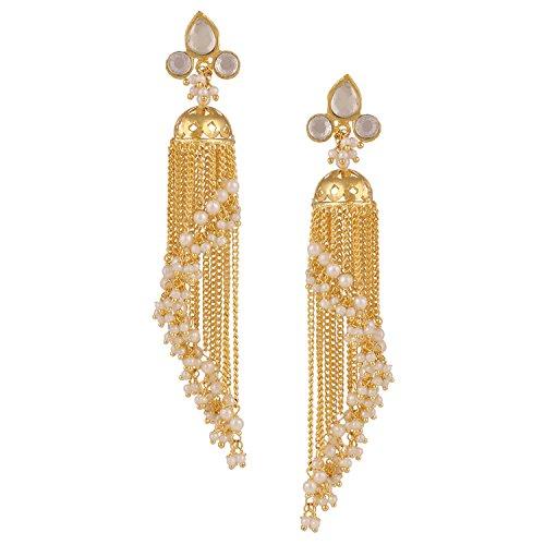 swasti-bijoux-bollywood-style-boucles-doreilles-plaque-or-pour-femme
