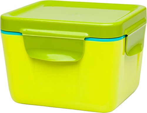 aladdin-insulated-food-container-with-easy-keep-lid-fern-071-litre