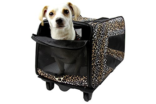 pet-smart-cart-medium-20-x-4-x-11-leopardo