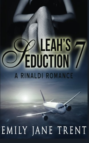 Leah's Seduction: 7 (Gianni and Leah)