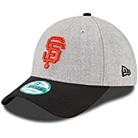 San Francisco Giants New Era 9Forty MLB