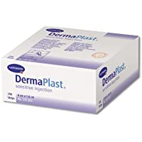DermaPlast sensitive injection 4 x 1,6 cm preisvergleich bei billige-tabletten.eu