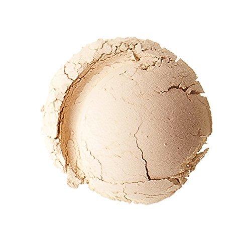 everyday-minerals-jojoba-base-beige-3n-017-oz-by-everyday-minerals