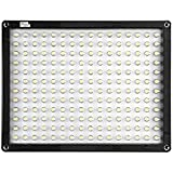 PIXEL DL-918 Wireless Trigger panel professional LED lighting for fill flash