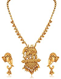 Imitation Jewellery Buy Bridal Temple Amp Antique