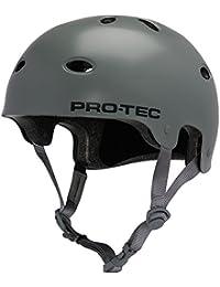 Pro-Tec B2 SXP Helmet