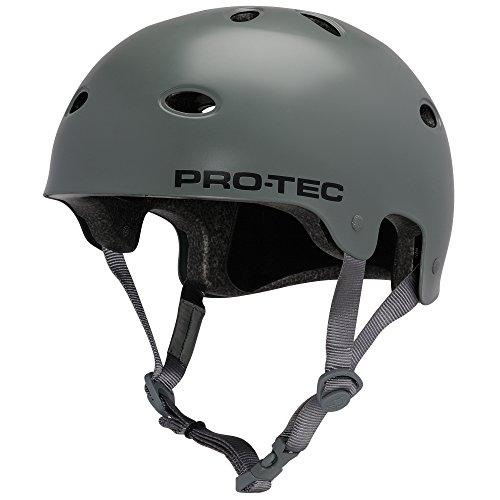 protec-helm-b2-scranmer-grau-59-60cm-256801030