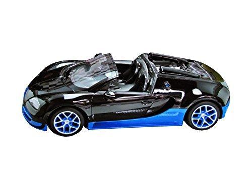 bugatti-veyron-grand-sport-orange-114-rc-ferngesteuert-auto-rastar-70400-orange